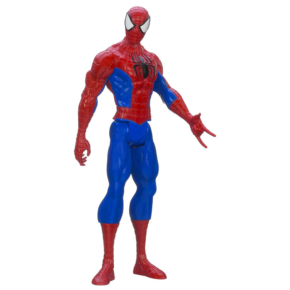 marvels ultimate spider-man