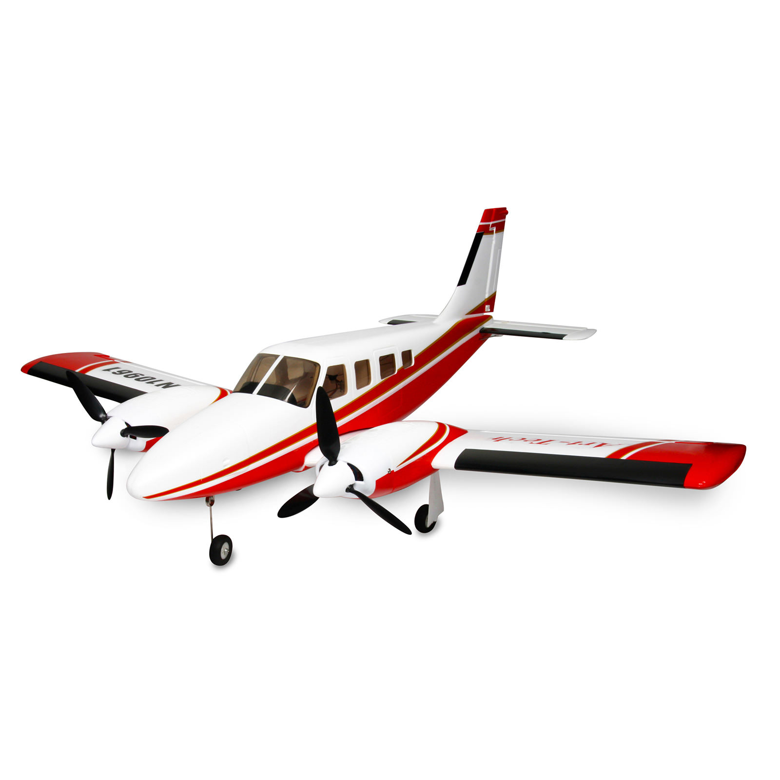electric rc plane kits with Art Tech 21811 Piper P34 Rc Plane on 391414748846 in addition Balsa Wood Glider Kits likewise Showthread furthermore Underwater ROV moreover 5782.