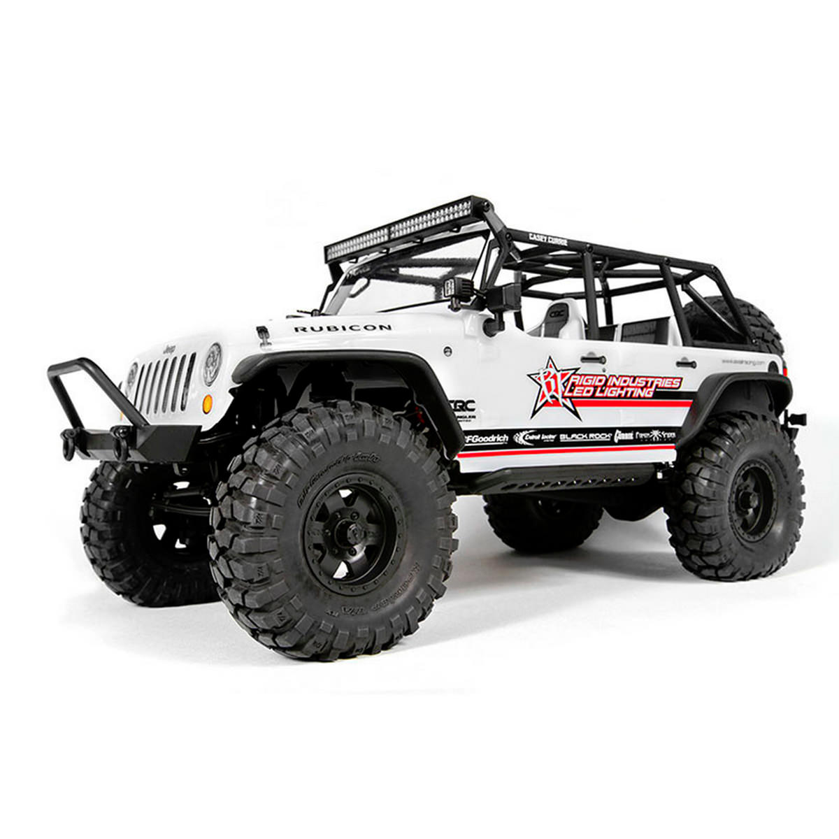 lego remote control monster truck with Axial 90035 Jeep Wrangler Rc Truck on  additionally The 4 Million Lamborghini Venenos Maiden Voyage also Axial 90035 Jeep Wrangler Rc Truck as well Product detail moreover Fisher Price Nickelodeon Blaze The Monster Machines Blaze Vehicle.