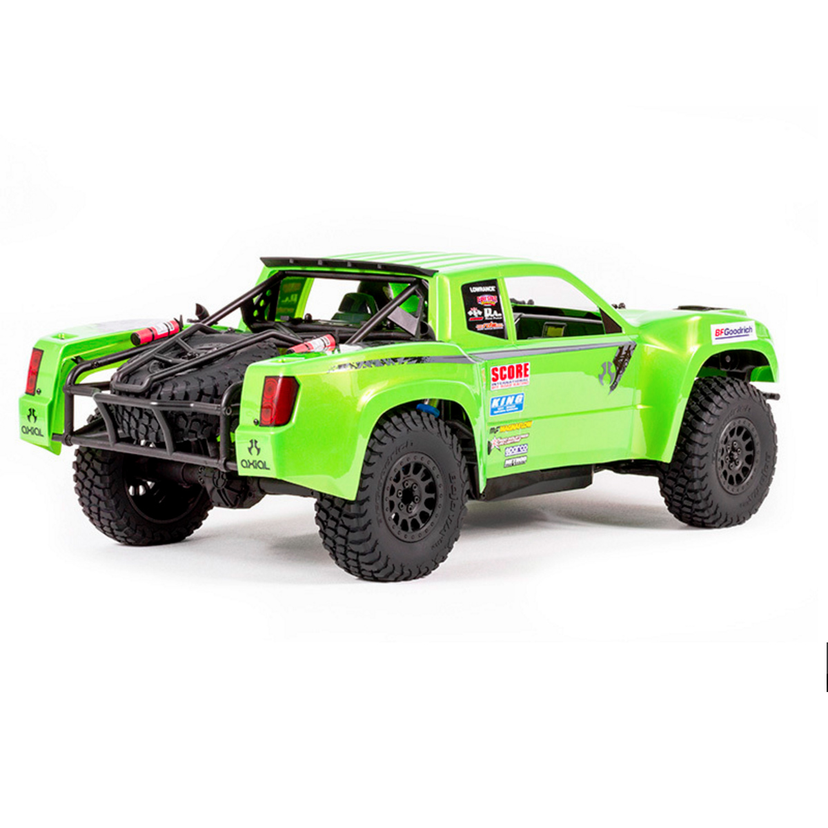 rc truck kits electric with Axial 90050 Yeti Rc Trophy Truck on Rc4wd Trail Finder 2 Kit also 28c 2026 14 Hummer H2 Red likewise 251810846256 further 191414554469 besides Rocket Rc 110 F1 Car Kit.
