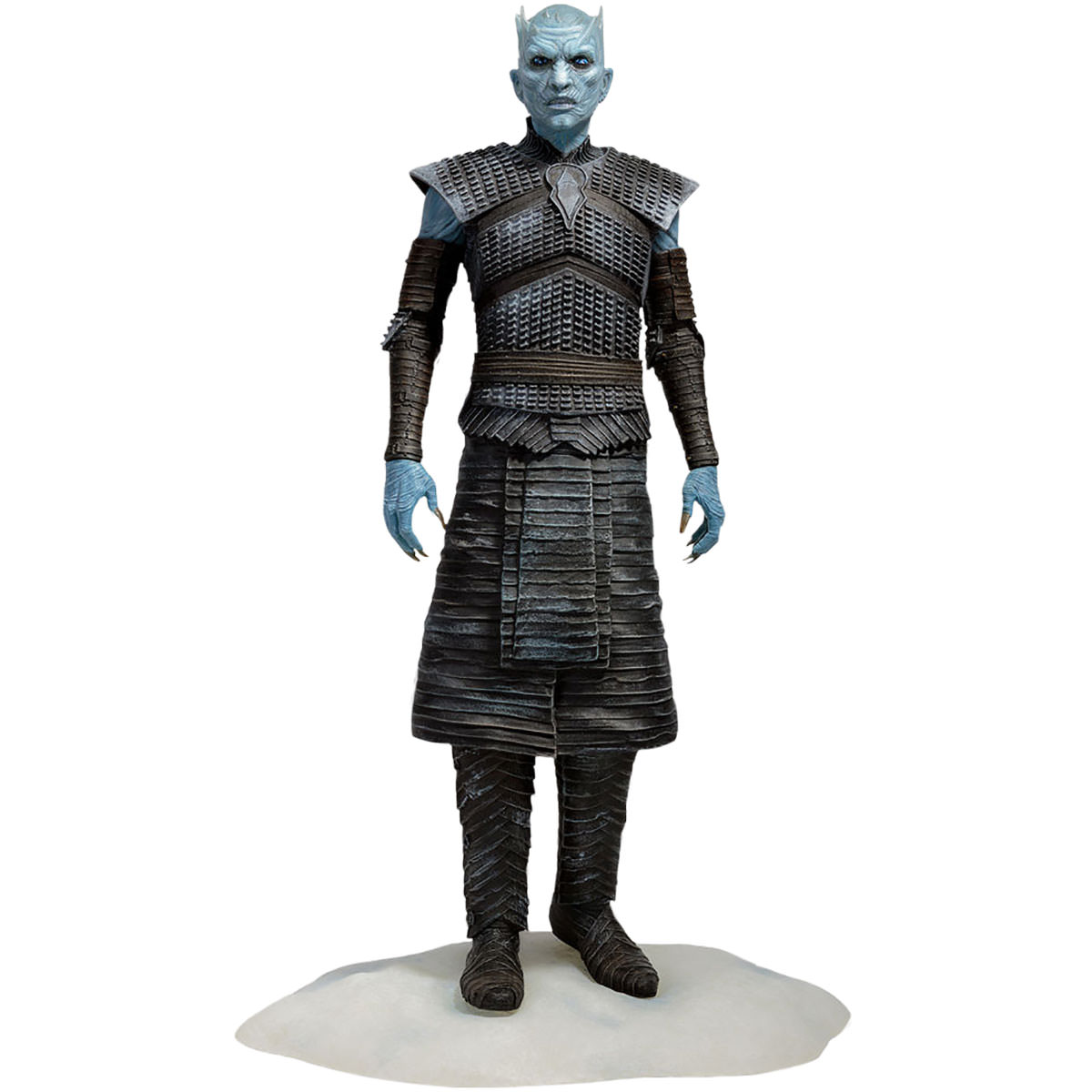 """33 Night King From Game Of Thrones By Scepterdpinoy On: Dark Horse Game Of Thrones 8"""" Figure The Night King At"""