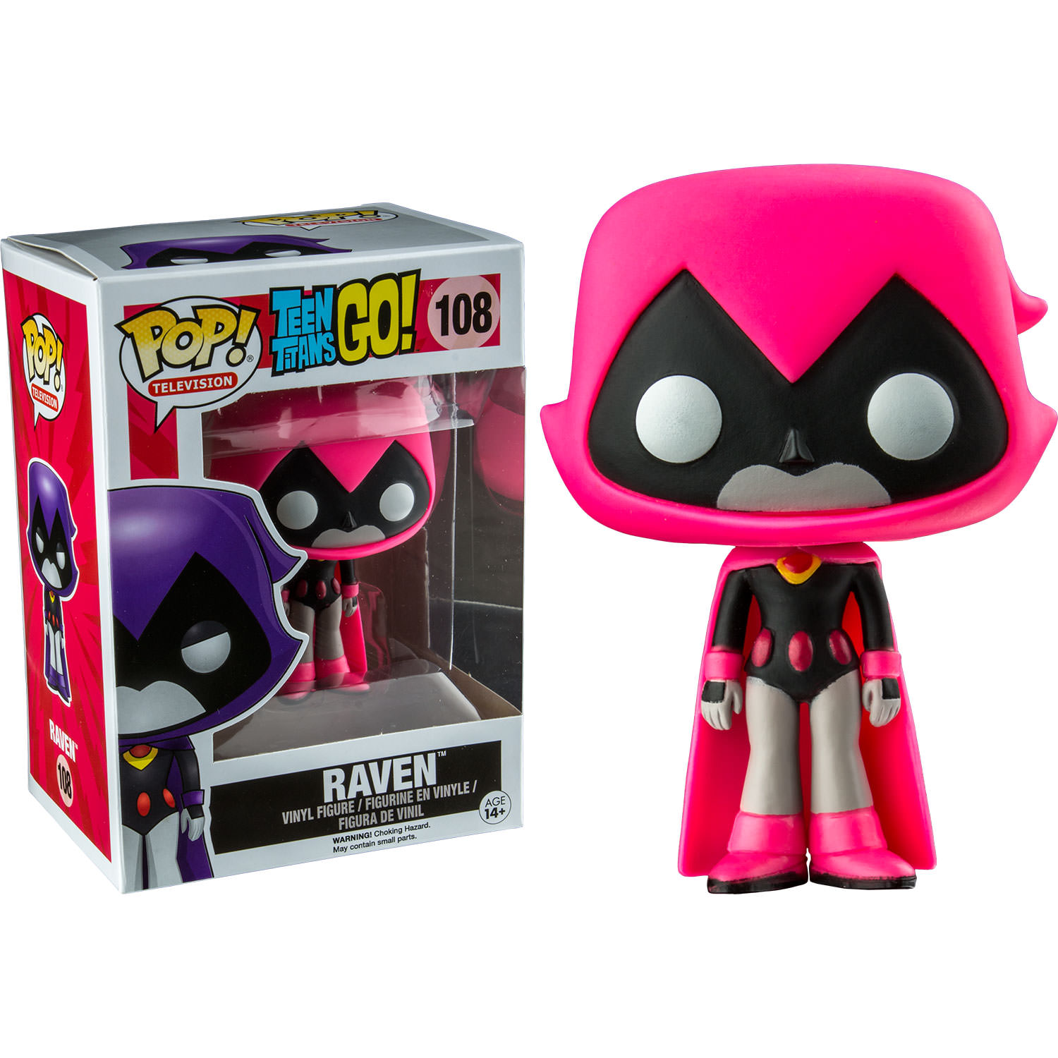 traxxas 1 8 scale with Funko Teen Titans Go Raven Pink Pop Vinyl Figure on modellbau Profi as well Funko Teen Titans Go Raven Pink Pop Vinyl Figure together with Watch together with C1355 moreover Lego 75160 Star Wars U Wing Microfighter.