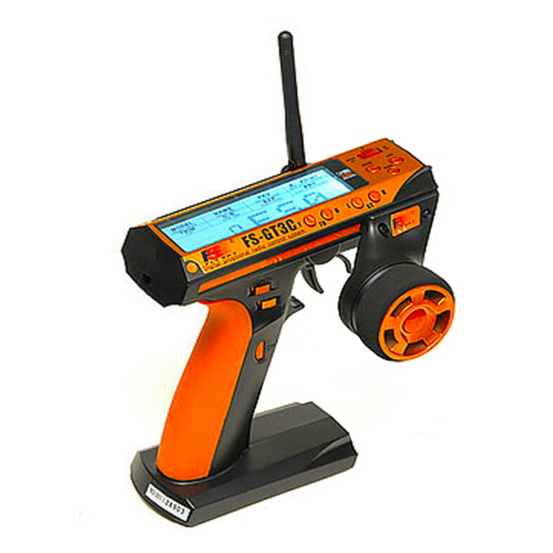 hobby horse rc with Flysky Gt3c Orange Digital Remote Control Transmitter Receiver on hobbyflip p10421x Drone Nano H107r Lipo 37v Usb Battery Charger Any Mah Auto Shut Off W Led additionally Joysway 8301 Red Bullet Rc Speed Boat in addition 251354218471 also T40 20instruction 20manual furthermore Joysway 6106 Smart K V2 Rc Glider Mode 2.