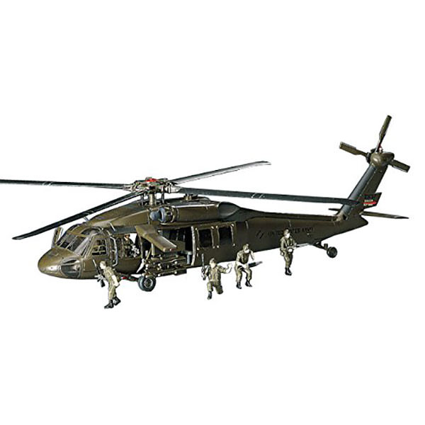 3 5 ch rc helicopter with Hasegawa 00433 Uh 60a Black Hawk U S Army Tactical Transport Helicopter 1 72 Scale Kit on MicroSeries24GHz4CHElectricRTRRCHelicopter as well Ch47 chinook additionally 321051735218 moreover 32807470016 besides 4939286219.