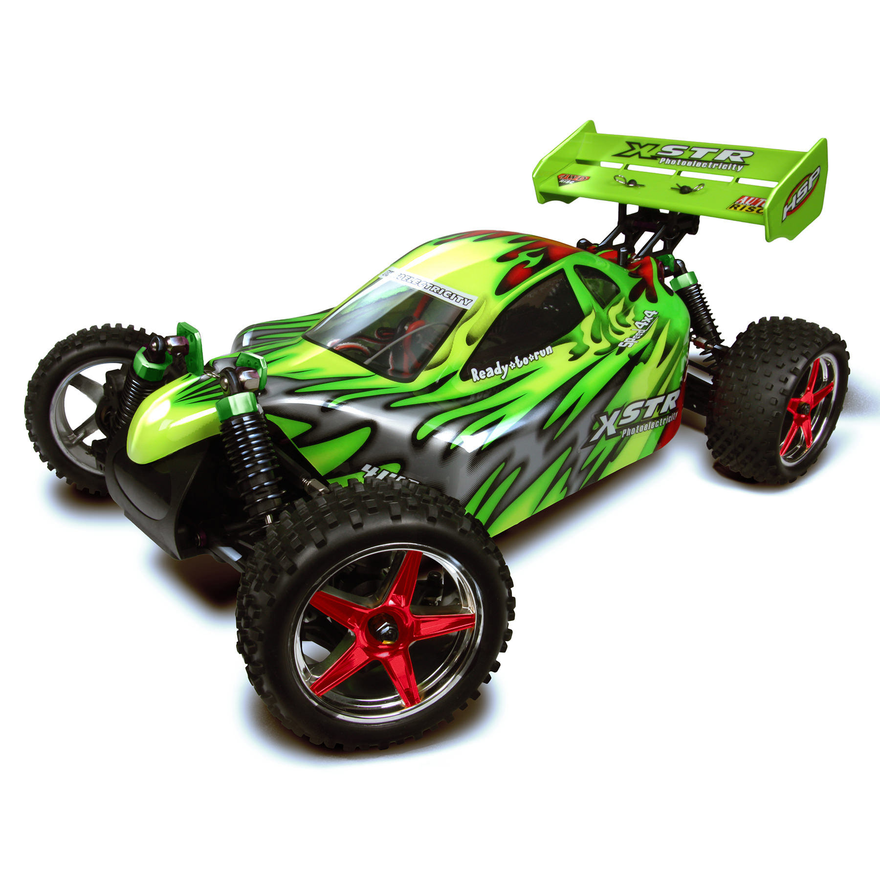 hobby horse rc with Hsp 94107 10707 Mean Green Rc Buggy on 4 Ch Fms Stearman Pt 17 Rc Biplane Rc Biplane Airplane Kit additionally Tamiya Toyota 4x4 Rc Helix Truck Up ing Antique furthermore Hsp 94107 10707 Mean Green Rc Buggy moreover Hsp 94123 10030 1 Black Rc Car further 3517 Nitroplanes Pitts Kit Nitro Power RC 5 Channel.
