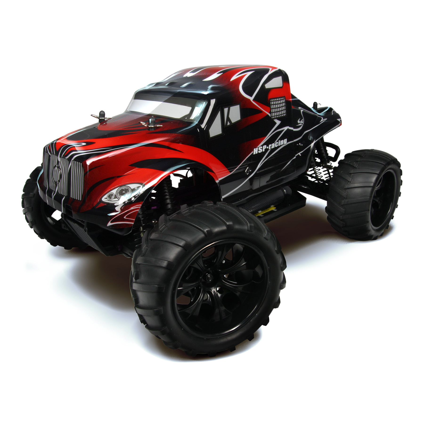 nitro rc vehicles with Hsp 94111 88033 1 10 Black Rc Monster Truck on JadaBigTimeMuscle2006ChevyCamaroElectricRTRRCCar furthermore Hsp 94111 88033 1 10 Black Rc Monster Truck likewise 101401 also Is This Your Dream Job Test Drive Of The Original The Fast The Furious Cars Doms Charger Brians Supra besides FORD PINTO classic hot rod rods drag racing race toy g.
