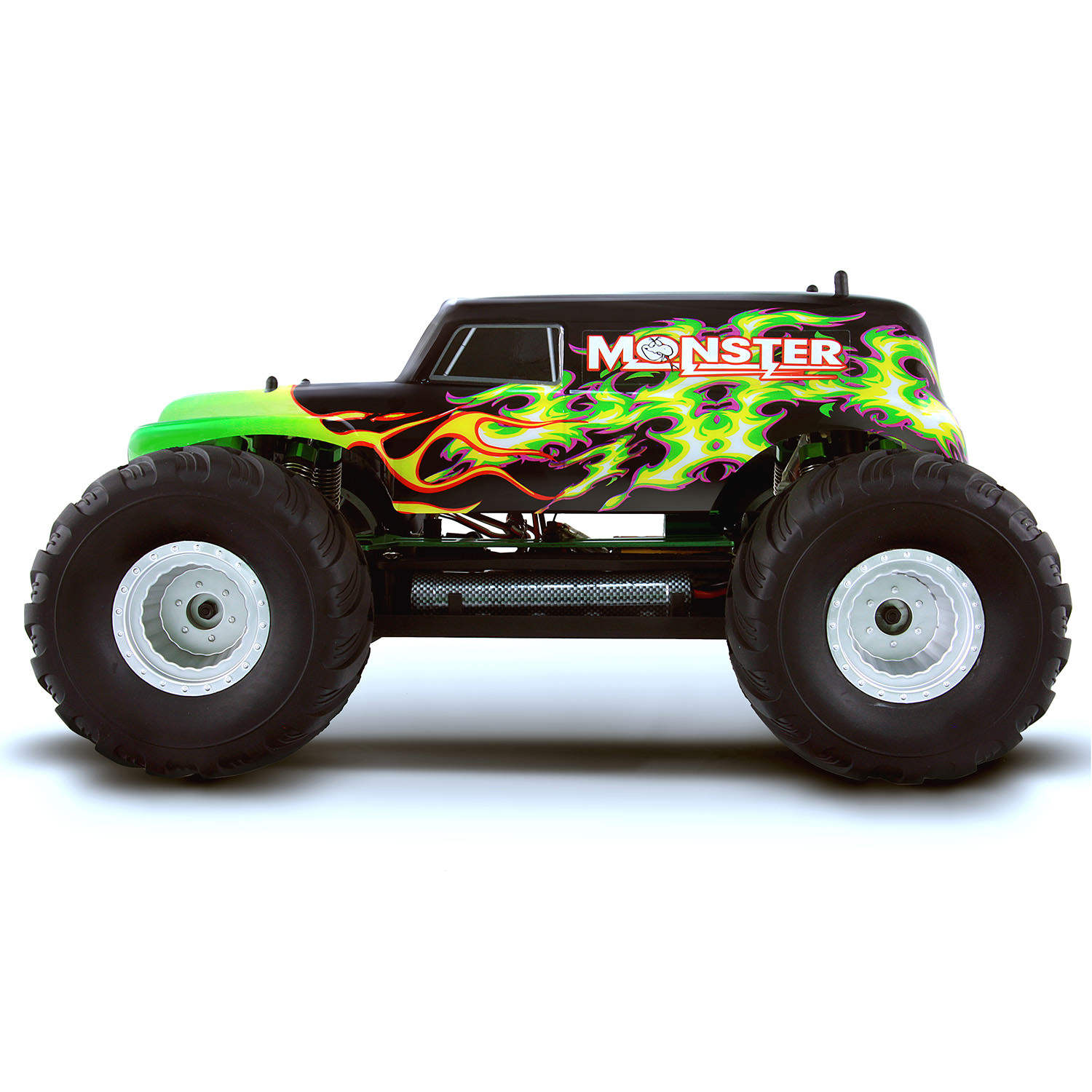 nitro rc cars rtr with Hsp Monster Truck Special Edition 94111 Rc Truck on 394965 furthermore Rh63 also Hsp Monster Truck Special Edition 94111 Rc Truck as well ExtremeMachinesChevroletCamaro27MHz118RTRElectricRCPoliceCar likewise Leistungssteigerung Audi 3 0 Tfsi.