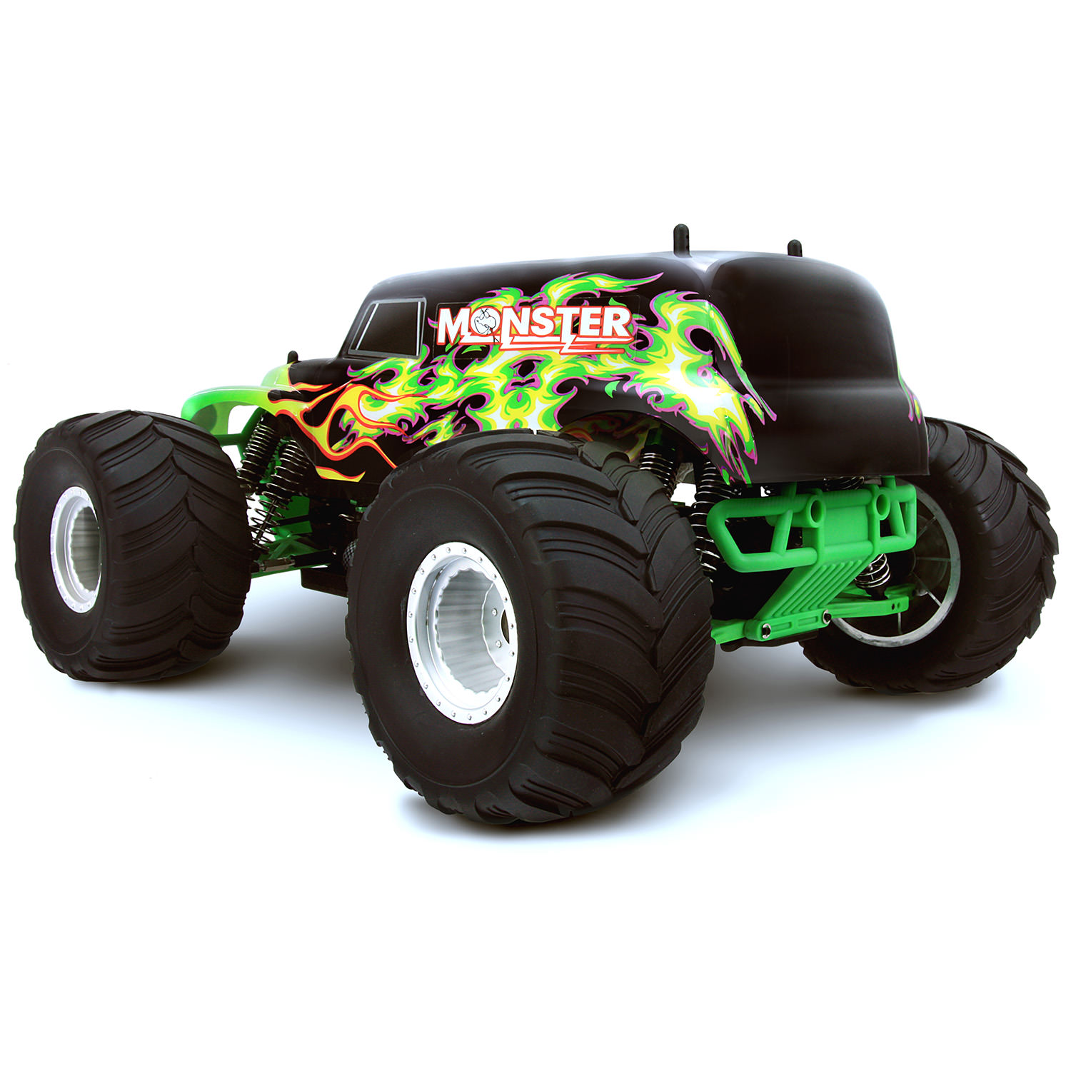 cheap nitro rc gas trucks with Rc Trucks 4x4 Off Road Games on Showthread furthermore Gas Rc Trucks 4x4 18729 likewise GATEWAY Handrail R as well Remote Control Toys Rc Helicopters Rc Cars as well Motorlust.