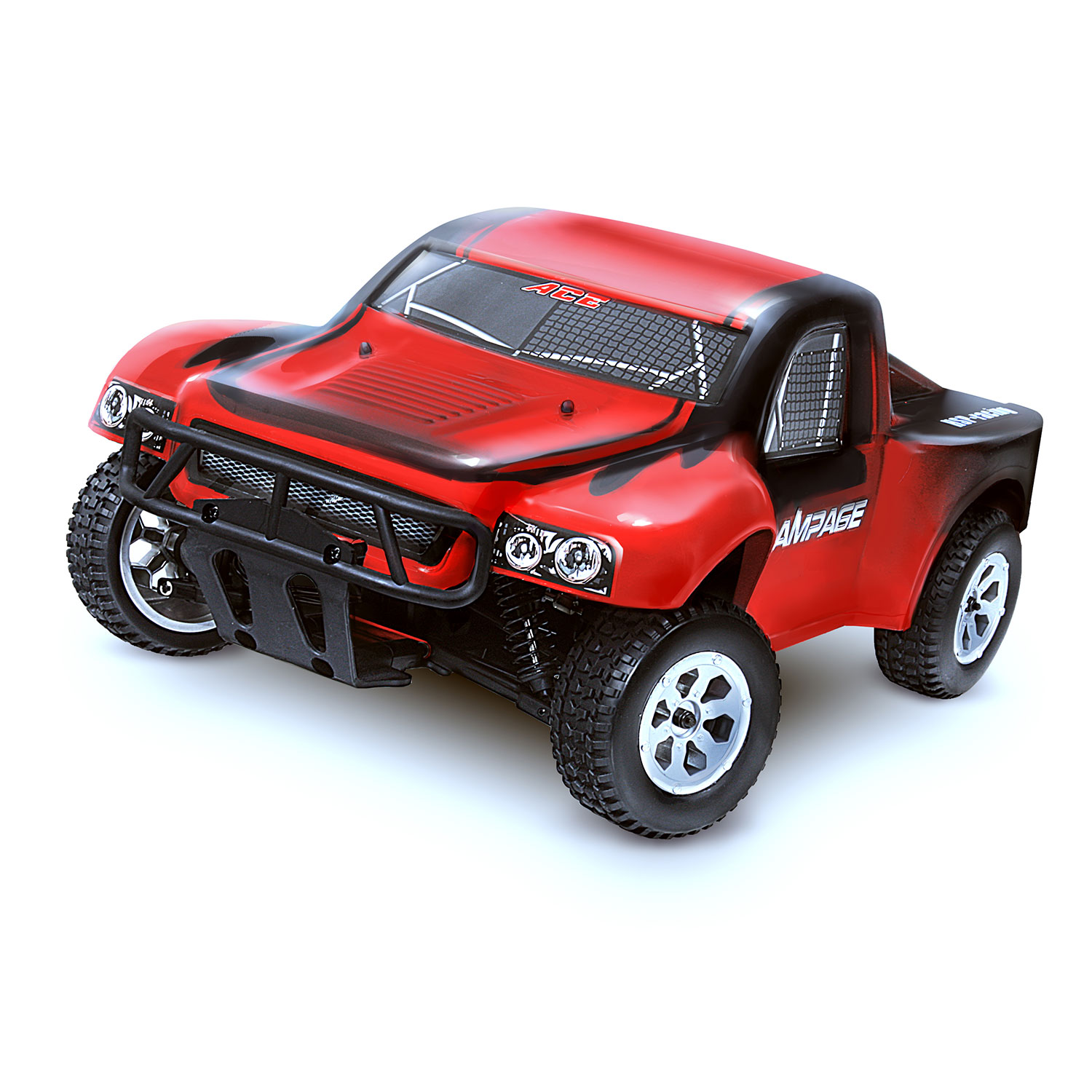 traxxas nitro trucks with Hsp Ace R Age Short Course Red Rc Truck on 222440400326 also Watch moreover RedcatRacingR ageXSC4WD15GasRTRRCStadiumTruck in addition Best Rc Trucks likewise Proline Bronco Body For Savage And Revo.