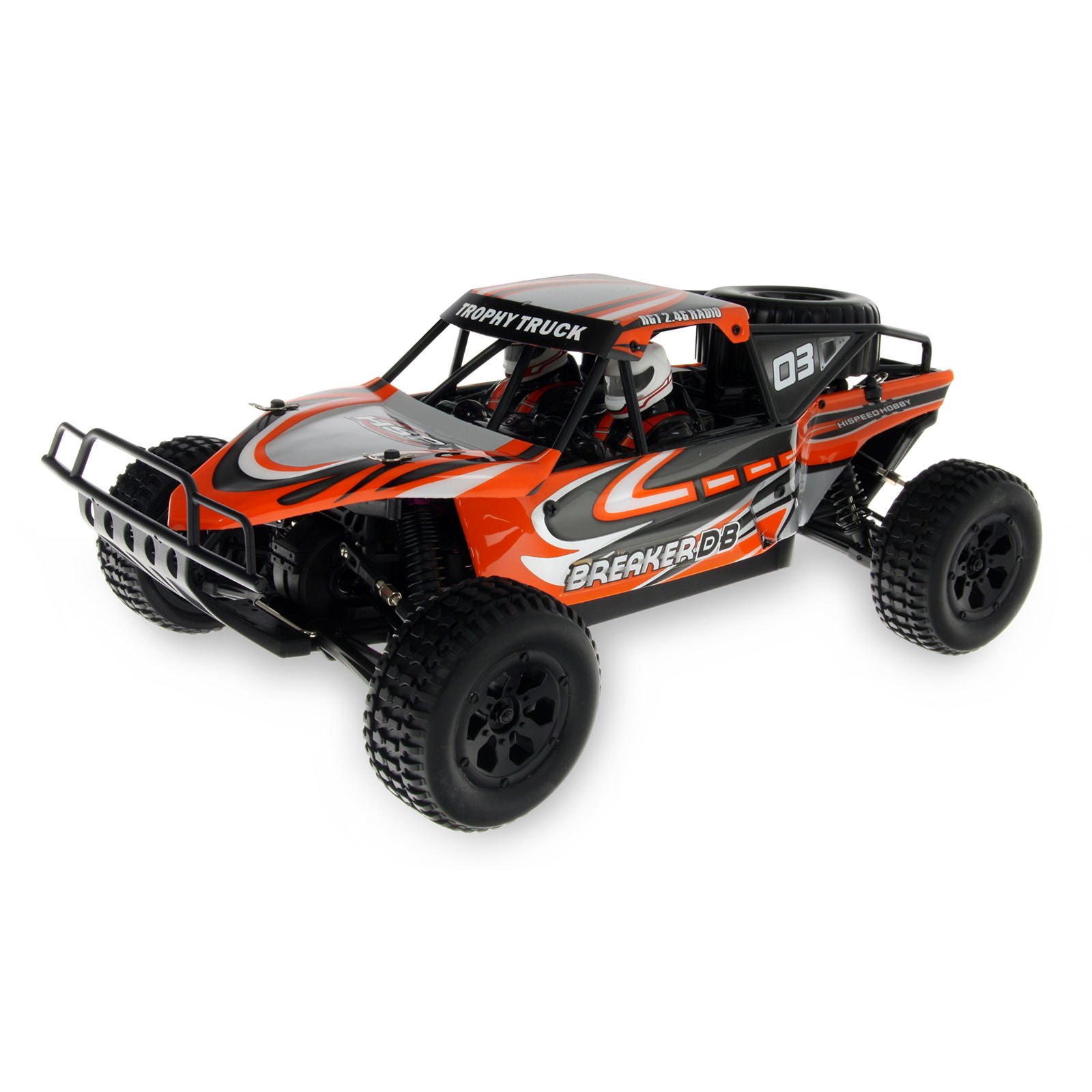 4wd rc trucks electric with Hsp 94201 20192 Orange Rc Trophy Truck on 151778668300 in addition 1 12 Scale Rc Car Body further 201218966569 together with RemoteControlConstructionFrontEndLoaderRCTruck besides Associated 118 Scale Rtr Short Course Truck.