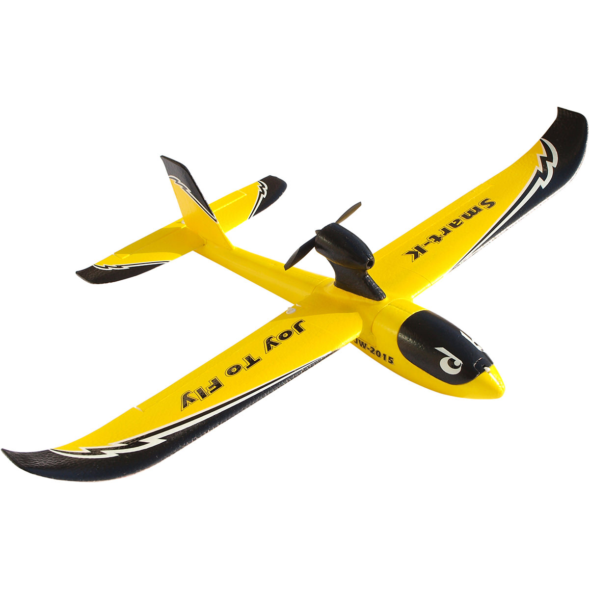 hobby horse rc with Joysway 6106 Smart K V2 Rc Glider Mode 2 on hobbyflip p10421x Drone Nano H107r Lipo 37v Usb Battery Charger Any Mah Auto Shut Off W Led additionally Joysway 8301 Red Bullet Rc Speed Boat in addition 251354218471 also T40 20instruction 20manual furthermore Joysway 6106 Smart K V2 Rc Glider Mode 2.
