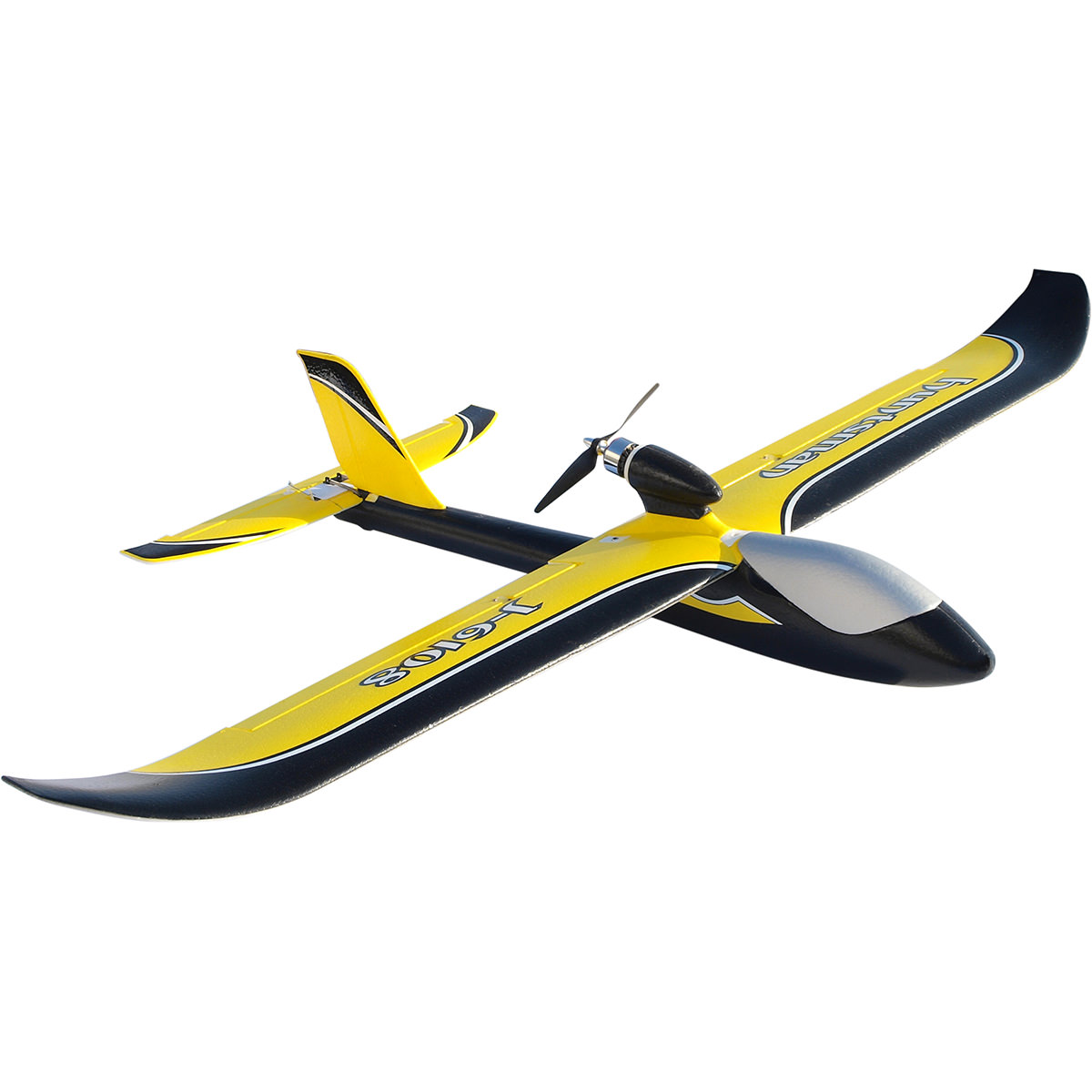 rtf gliders with Joysway 6108y Huntsman V2 Yellow Rc Glider on P233247 in addition Rc Paraglider together with Dr Mad Thrust 120mm 12 Blade Alloy Edf 650kv Motor 6300 Watt 12s as well 1166840378 furthermore 1966 Ford F 100 For Scx10 Trail Honcho 12 3 313mm Wheelbase 1.