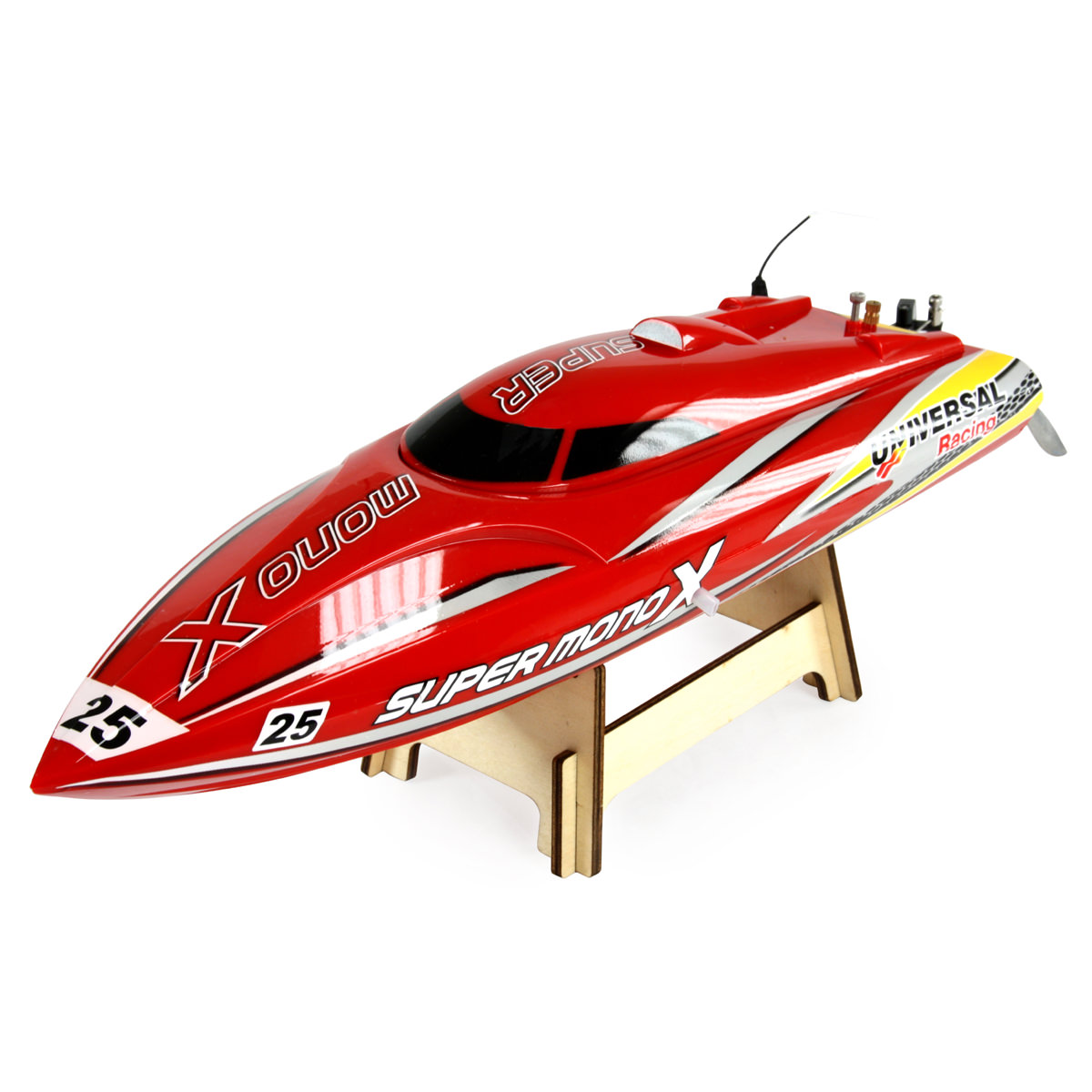 traxxas rc helicopter with Joysway 8209 Super Mono X Rc Racing Boat on Joysway 8209 Super Mono X Rc Racing Boat also Hpi115484 Baja Kraken Sidewinder X5 together with Watch likewise View further Watch.