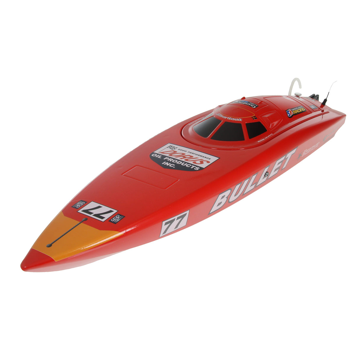 hobby horse rc with Joysway 8301 Red Bullet Rc Speed Boat on hobbyflip p10421x Drone Nano H107r Lipo 37v Usb Battery Charger Any Mah Auto Shut Off W Led additionally Joysway 8301 Red Bullet Rc Speed Boat in addition 251354218471 also T40 20instruction 20manual furthermore Joysway 6106 Smart K V2 Rc Glider Mode 2.