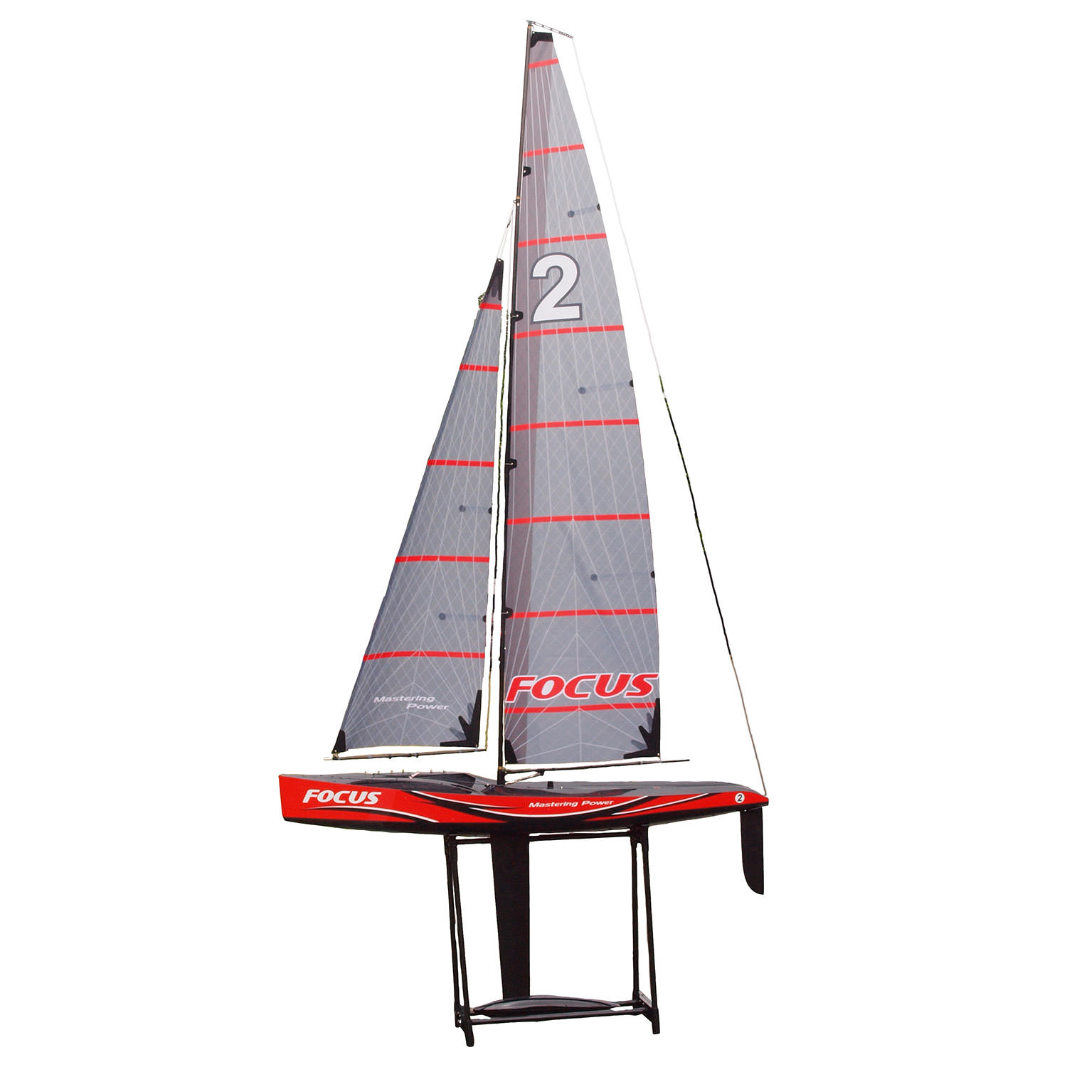 traxxas buy with Joysway 8812 Focus 2 Rc Yacht on Disney Pixar Toy Story 4 Figure Buzz With Belt Grapnel moreover Traxxas E Revo Brushless Best Round Rc Car Money Can Buy  ment 10141 moreover Watch further 181165004888 together with Joysway 8805 V4 Dragonforce 65 Rg65 Class Rc Yacht.