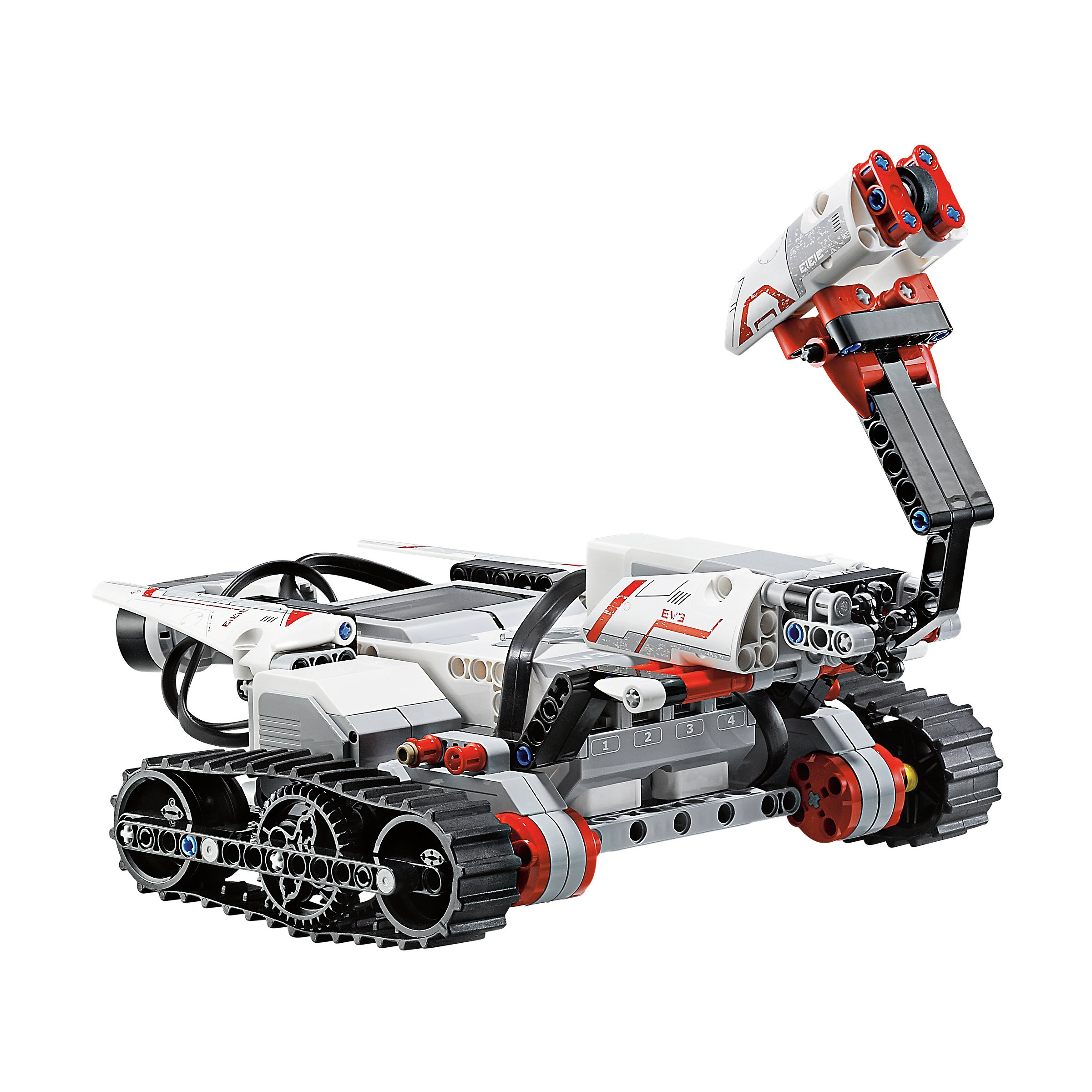 make paper helicopter with Lego 31313 Mindstorms Ev3 on Watch further 504755070707483804 likewise Watch moreover Watch moreover Curt Schilling Explains Why After Being Sacked Espn He Voting Trump.