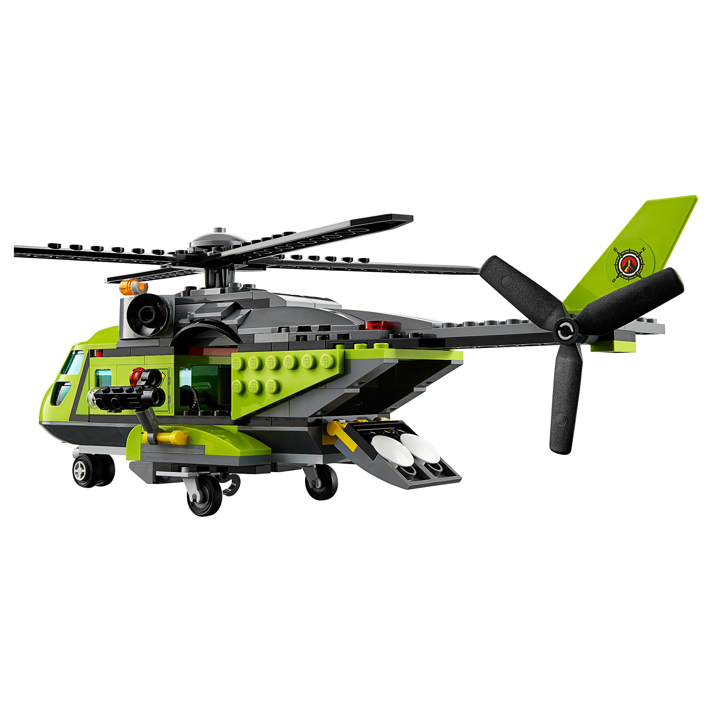 walkera helicopter supply with Lego 60123 City Volcano Supply Helicopter on A7105 Wireless Rf 2 4ghz Transceiver Module 3 3v Power Supply Module together with 78p 501 Pet Cam Aa Black further Walkera Scout X4 RC Quadcopter Spare Part IMAX B6 AC Adapter p304534 moreover Walkera Dragonfly CB180D 4CH FP CNC 519027558 as well 253213304389.