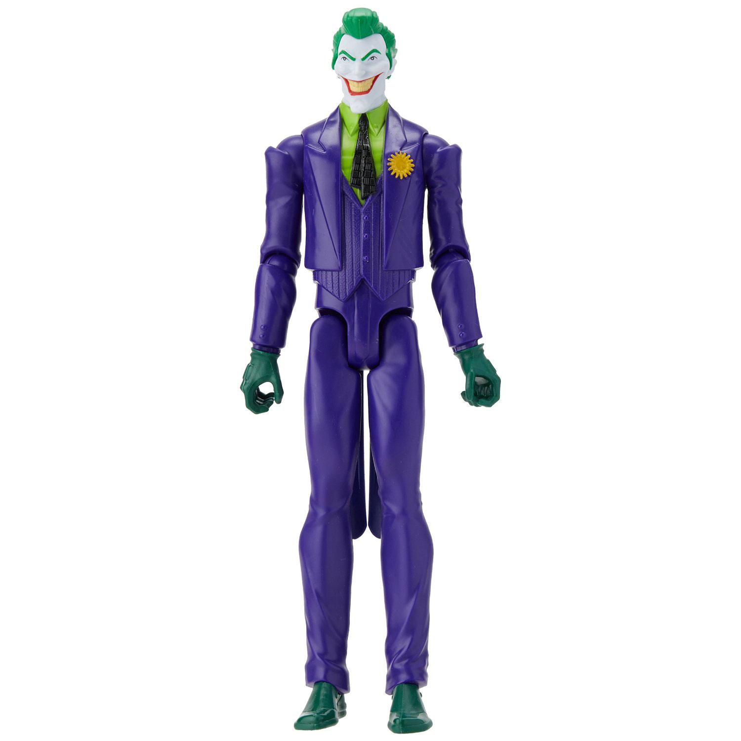 traxxas 1 8 scale with Dc  Ics Batman The Joker 12 Action Figure on modellbau Profi as well Funko Teen Titans Go Raven Pink Pop Vinyl Figure together with Watch together with C1355 moreover Lego 75160 Star Wars U Wing Microfighter.