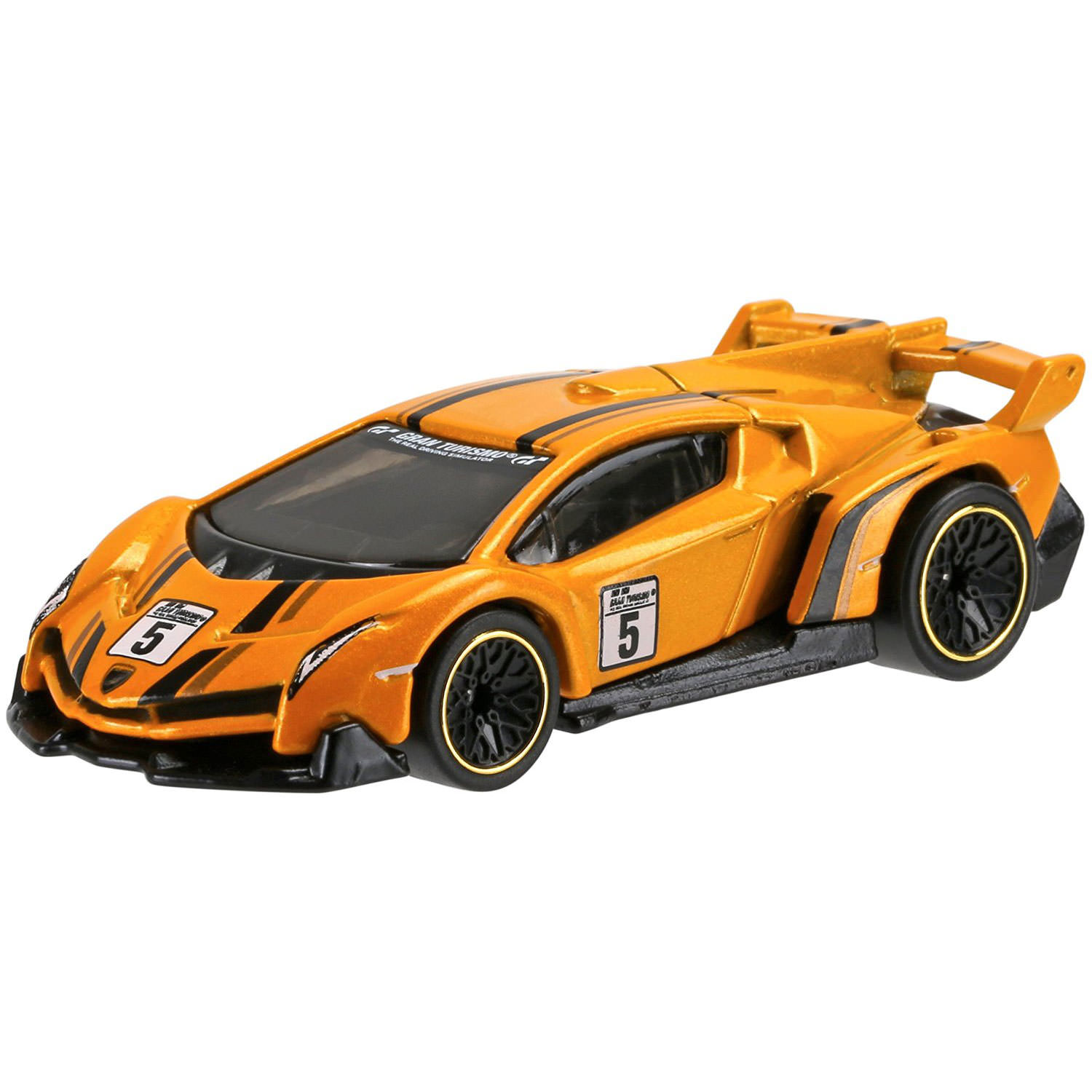 lamborghini gallardo hot wheels hot wheels lamborghini. Black Bedroom Furniture Sets. Home Design Ideas