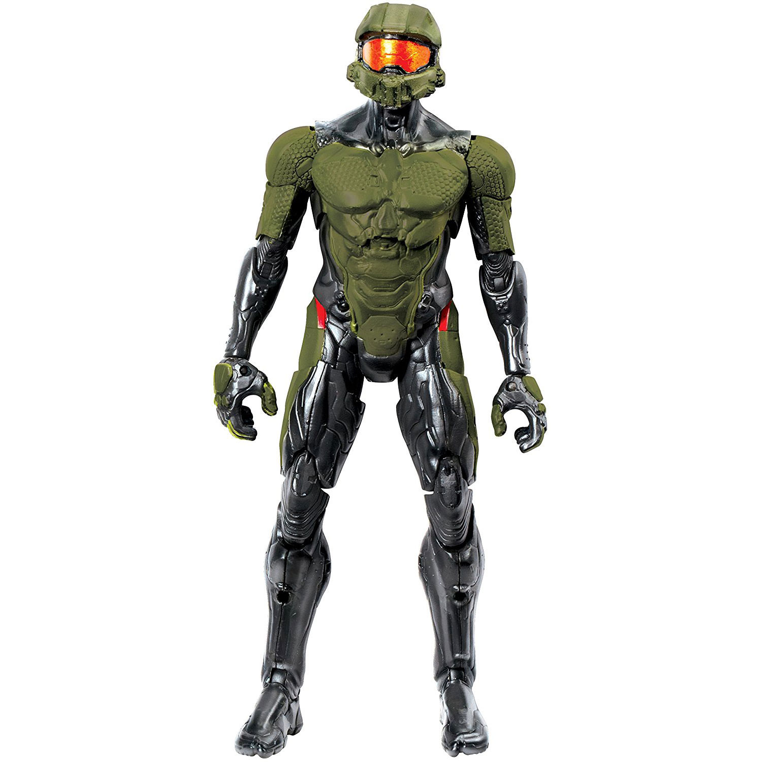 Halo 6 Quot Figure Master Chief At Hobby Warehouse