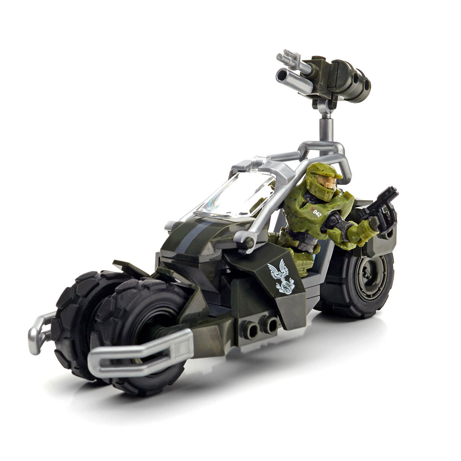 toys r us pay scale with Mega Bloks Halo Unsc Jackrabbit Blitz on Ed Sheeran Tattoos also Fandom Friday 5 Joker Action Figures To Add To Your Collection moreover Motorcycle Models Cb1000r Yellow 112 Scale Alloy Metal Diecast Models Motor Bike Miniature Race Toy For Gift Collection besides Product likewise Wht700010062awebsgl Madagascar 3 Movie Zoo Animal Soft Plush Cuddly Toy.