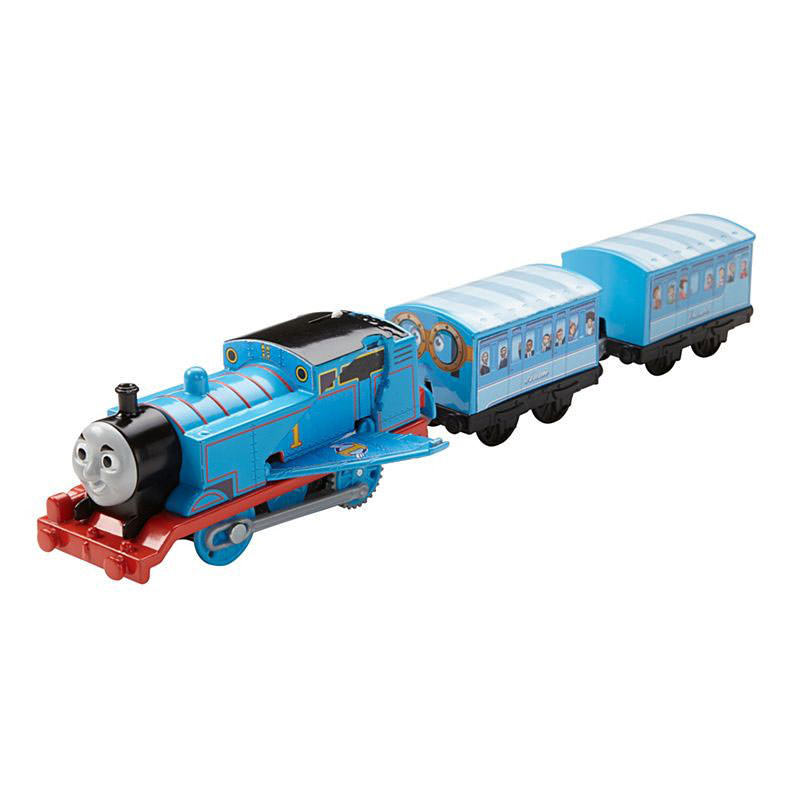 fisher price thomas friends trackmaster motorized ForThomas Friends Trackmaster Motorized Railway