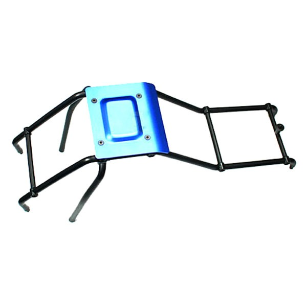 HSP 50065 Roll Cage
