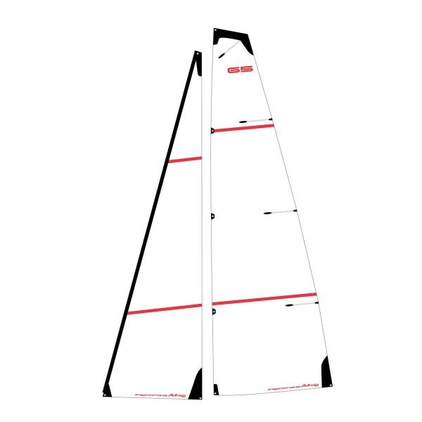 Joysway 881508 Dragon Force 65 V6 A+ Printed Mylar Sail Set