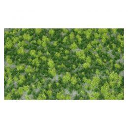 Ammo of Mig 1:32-35-48 Super realistic laser cut Sunflower Plants #8458