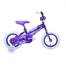 "Cheetah Bicycles Amigo Jr Boys 12/"" Balance Bike"