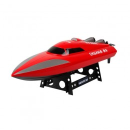 Remote Control Rc Speed Boats At Hobby Warehouse