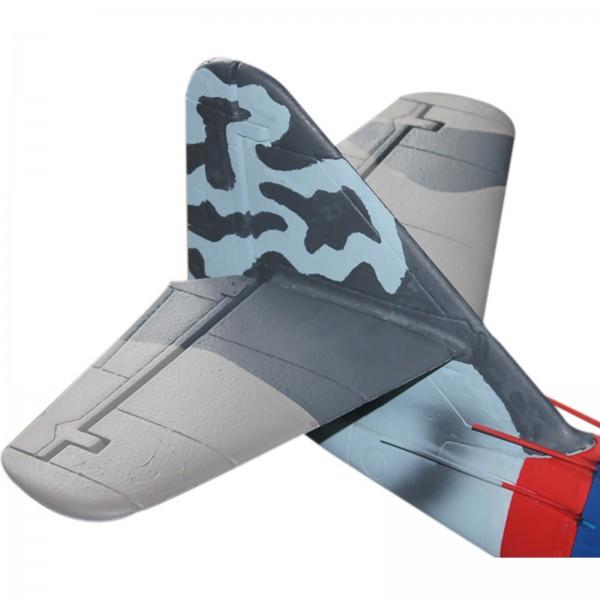 Dynam 8950 ME-262 5Ch Twin 70mm EDF RC Plane with 6CH 2 4GHz Gavin Digital  Radio System