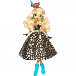 Monster High Designer Booo Tique Frankie Stein Doll Fashions At Hobby Warehouse