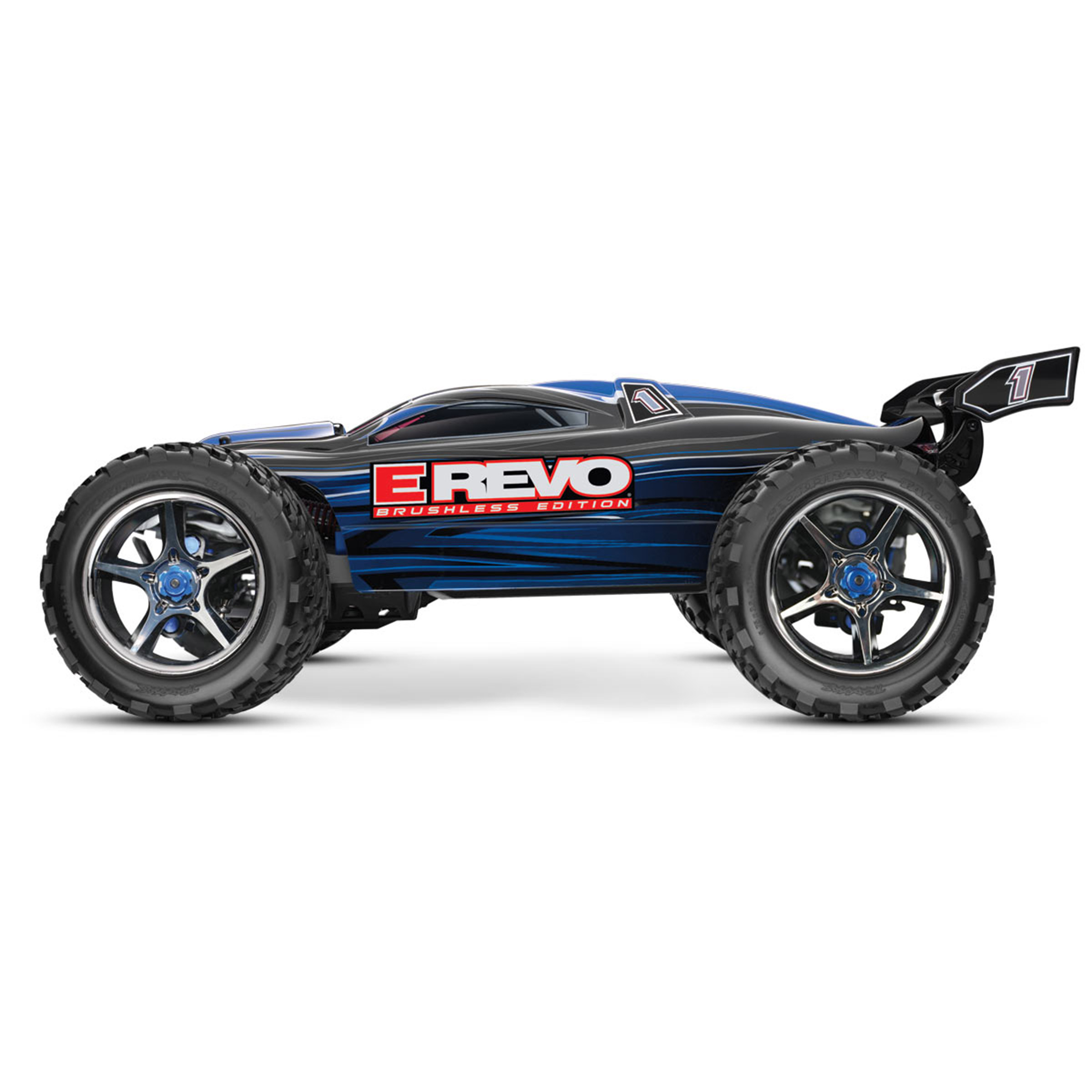 fastest rc car ever with Traxxas 5608 E Revo Blue Rc Monster Truck on Mercedes Amg C63 S Coupe Review besides New Toyota Supra Course 2018 Launch besides X 15 furthermore Beginners Guide further New Peugeot Rcz R Sports Car Details Pictures.