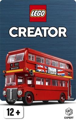 LEGO Australia Sets Online at Hobby Warehouse